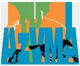 pet bird, avian and exotic animal clinic, phoenix, arizona, gilbert, arizona exotic clinic, arizona exotic animal hospital, animal hospital, exotic vet, veterinarian, exotic veterinarian